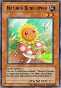 NaturiaSunflower-YGOO-EN-VG