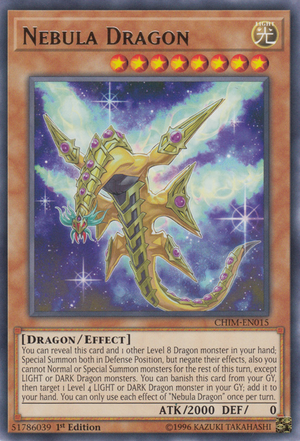 NebulaDragon-CHIM-EN-R-1E