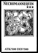 Necromannequin-EN-Manga-DM