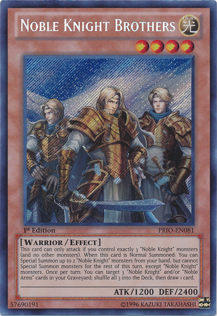 File:NobleKnightBrothers-PRIO-EN-ScR-1E.png