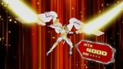 Number39Utopia-JP-Anime-ZX-NC-4
