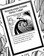 PenetrationFusion-EN-Manga-AV-2
