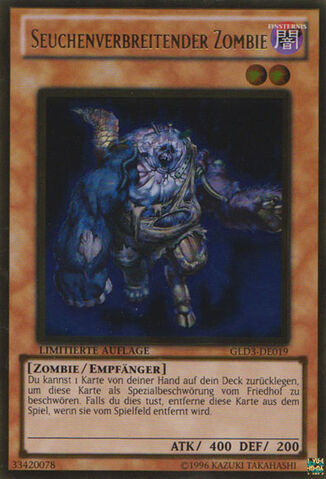 File:PlaguespreaderZombie-GLD3-DE-GUR-LE.jpg