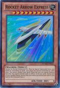 RocketArrowExpress-NUMH-EN-SR-UE