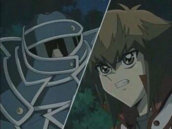 Yu-Gi-Oh! GX - Episode 016