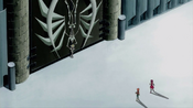 SoulBindingGate-JP-Anime-5D-NC