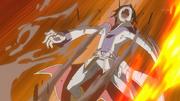 SoulDrainExplosion