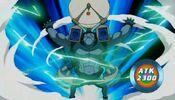 StormCaller-JP-Anime-5D-NC