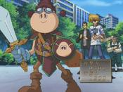 SwordsmanofLandstar-JP-Anime-DM-NC