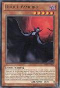 VampireDuke-SHSP-PT-R-UE