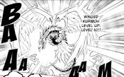 WingedKuribohLV10-EN-Manga-GX-NC