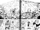 YuGiOh!GXChapter055