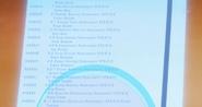 ZXx026 Mailman's Checklist 1