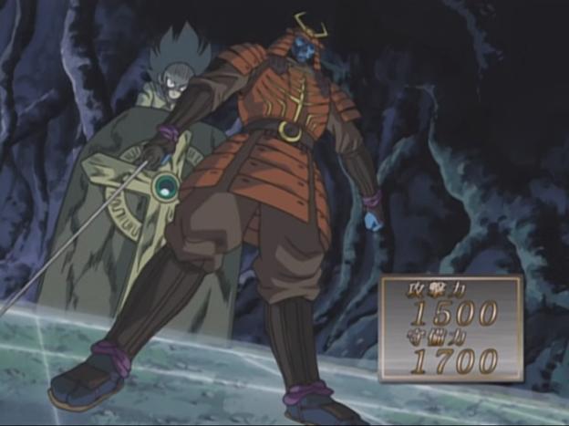Zanki (anime) | Yu-Gi-Oh! | FANDOM powered by Wikia