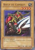 BattleOx-DDK-FR-C-UE