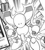 BetaTheMagnetWarrior-JP-Manga-R-NC