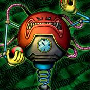 BlastJuggler-TF04-EN-VG