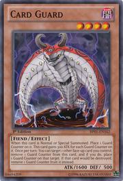 CardGuard-BP01-EN-C-1E
