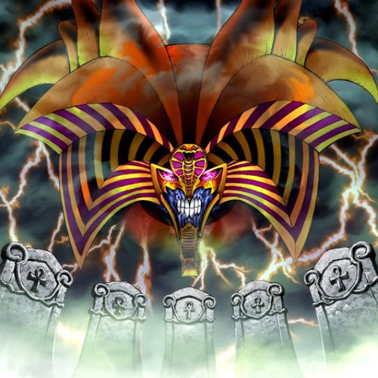 Genex Army Yugioh Fandom Powered By Wikia: Card Artworks:Contract With Exodia