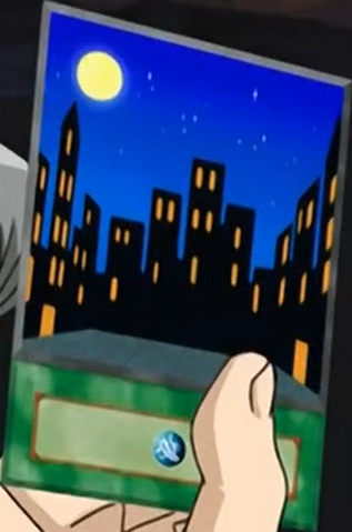 File:DarkCity-EN-Anime-GX.png