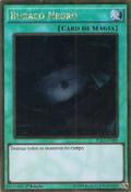 DarkHole-PGL2-PT-GUR-1E