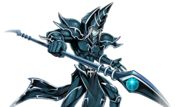 DarkMagician-DULI-EN-VG-NC-6