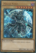 DarkMagician-MVP1-IT-UR-1E