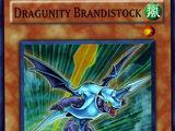 Dragunity Brandistock