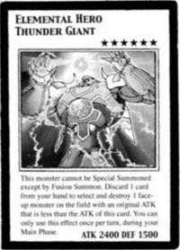 ElementalHEROThunderGiant-EN-Manga-GX