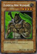 ElementalHEROWildheart-GSE-EN-UScR-LE