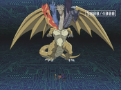 FiveHeadedDragon-JP-Anime-DM-NC