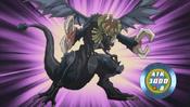 InfernityDoomDragon-JP-Anime-5D-NC