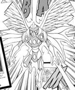 Iofiel-EN-Manga-GX-NC