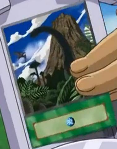 File:JurassicWorld-EN-Anime-GX-AA.png
