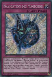 MagicianNavigation-TDIL-FR-ScR-1E