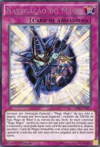 File:MagicianNavigation-TDIL-PT-1E-OP.png