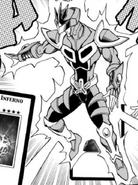 MaskedHEROInferno-EN-Manga-GX-NC