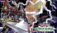 Mat-SneakPeek-HeroicChampionExcalibur