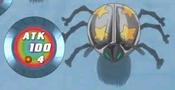 MirrorLadybug-JP-Anime-5D-NC