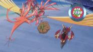 PhoenixianClusterAmaryllis-JP-Anime-5D-NC