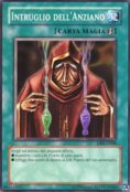 PoisonoftheOldMan-DR1-IT-C-UE