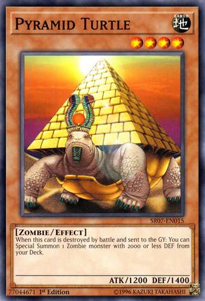 PyramidTurtle-SR07-EN-C-1E