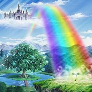 RainbowBridgeBifrost-5D-OW
