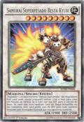 SuperheavySamuraiBeastKyubi-BOSH-PT-R-1E