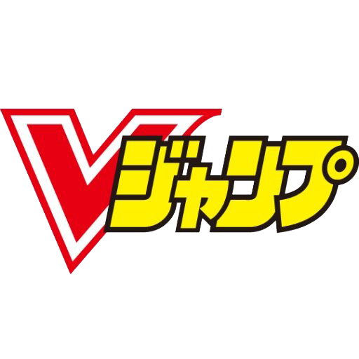 Yugioh Ultra VJMP-JP086 Ebon Illusion Magician Japanese