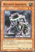 AncientGear-SD10-FR-C-1E