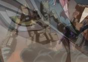AncientGearEngineer-JP-Anime-AV-NC