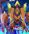 BackgroundDragon-JP-Anime-VR-NC.png