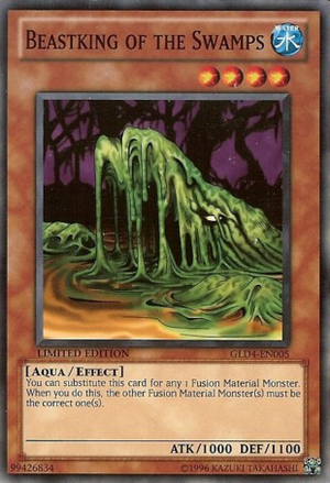 https://vignette.wikia.nocookie.net/yugioh/images/4/4e/BeastkingoftheSwamps-GLD4-EN-C-LE.png/revision/latest/scale-to-width-down/300?cb=20110701224717