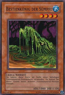 File:BeastkingoftheSwamps-TP5-DE-C-UE.jpg